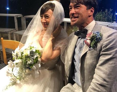 滝川ロラン イケメン プロフィール 性格 評判 噂 エピソード