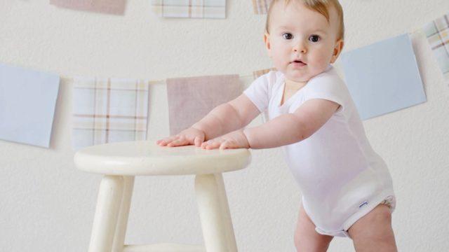 増税前に買うべきもの 赤ちゃん 用品 お得 ポイント還元制度