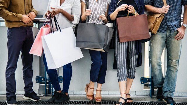 消費税 10% 対象 日用品 医療品 軽減税率