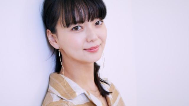 多部未華子 熊田貴樹 リアルタイム検索 反応 結婚相手 情報