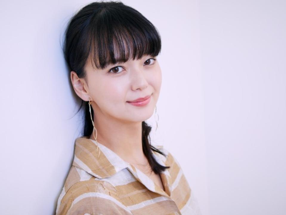 多部未華子と熊田貴樹のリアルタイム検索の反応!結婚相手の情報