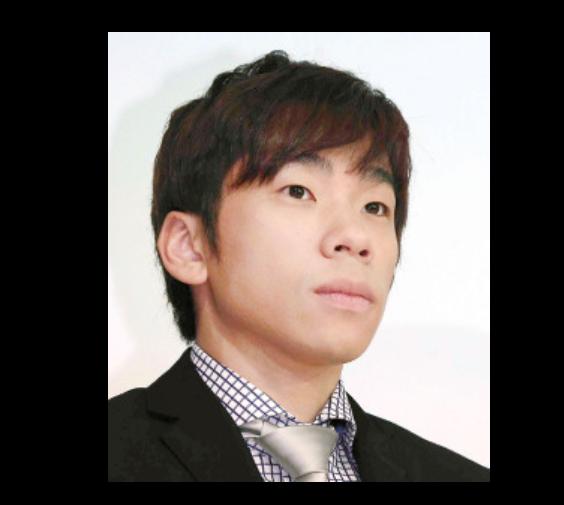 織田信成 反論 ブログ 内容 関西大学 モラハラ 問題