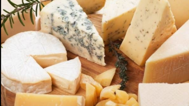朝食 チーズ 認知症 予防 脳 老化 防ぐ 効果 林修の今でしょ
