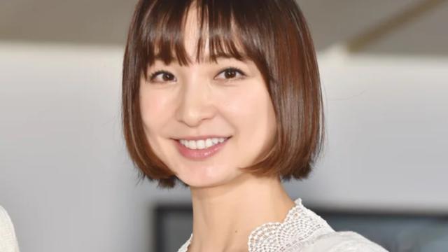 篠田麻里子 子供 性別 まとめ記事 出産予定日 ネット 反応