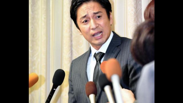 徳井義美 逮捕されない 理由 脱税 所得隠し 申告漏れ 違い
