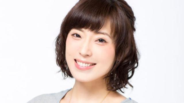 中村繪里子 結婚 相手 ツイッター 報告 反応