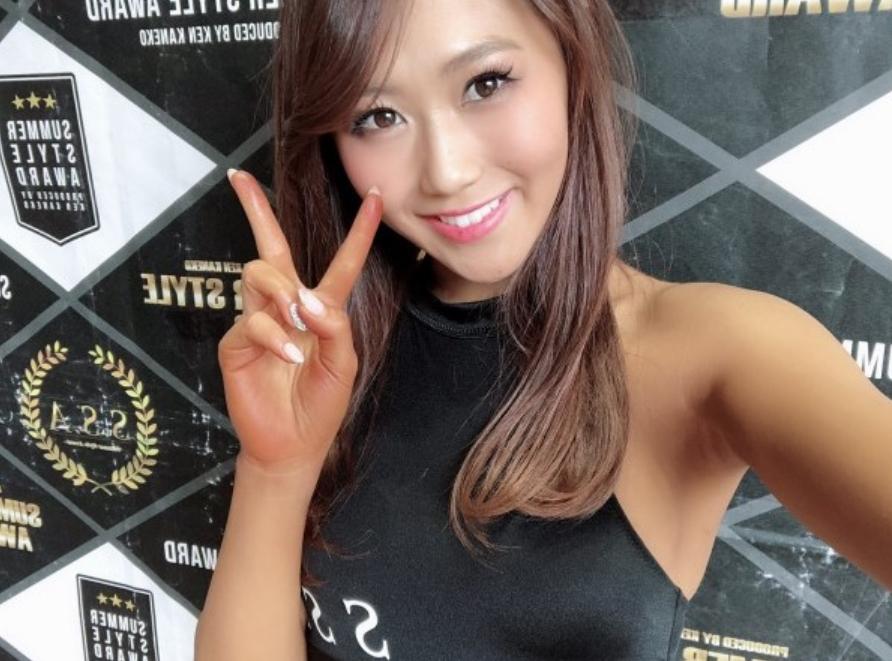サマースタイルアワードとは 西野未姫 出場 2019 大会