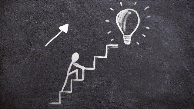 部下 育成 3つ ポイント 目標設定 簡単 効果的 やり方