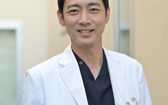 小泉孝太郎 ドラマ 2020 病院の治しかた あらすじ