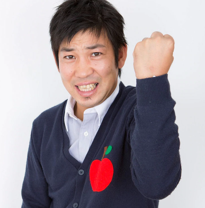 松尾アトム前派出所 誰 画像 経歴 動画