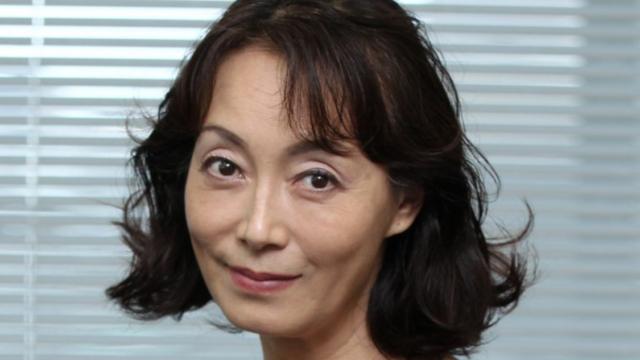 島田陽子 熟年離婚 原因 夫婦円満 いられない 理由